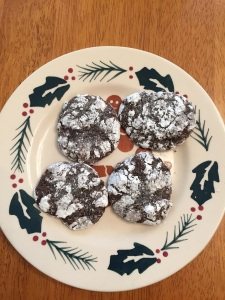 browniecrinklecookie